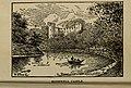 Bothwell Castle 1900 0008.jpg