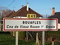 Bouafles-FR-76-panneau d'agglomération-02.jpg