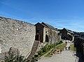 Bouillon Castle 24.jpg