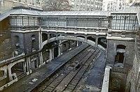 Boulainvilliers gare novembre 1982-c.jpg