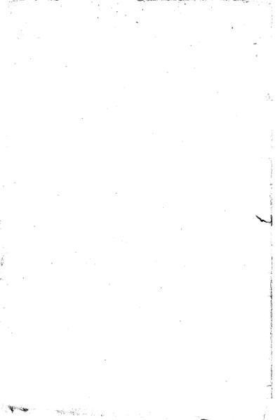 File:Boulay-Paty - À l'Académie française, 1827.djvu