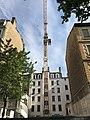 Boulevard Deruelle - 5.jpg