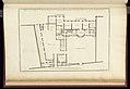 Bound Print (France), 1727 (CH 18291233).jpg
