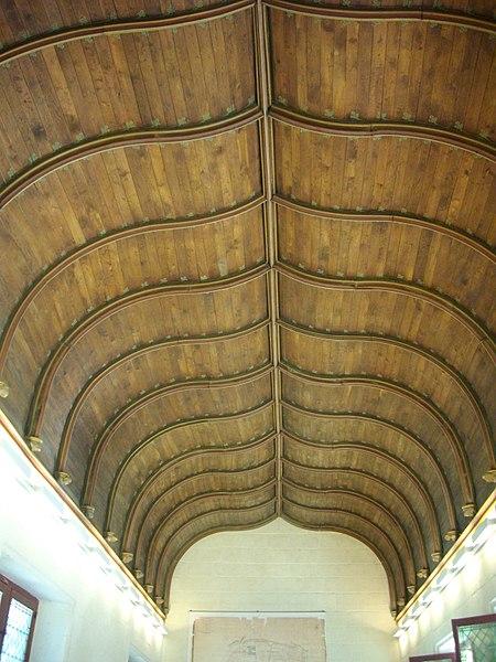 File:Bourges - palais Jacques-Cœur, intérieur (60).jpg
