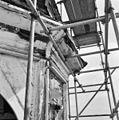 Bovenbouw, daklijst - Ootmarsum - 20176559 - RCE.jpg