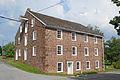 Bowensville Roller Mill LanCo PA.JPG