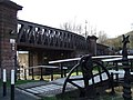 Bowling Swing bridge - geograph.org.uk - 713063.jpg