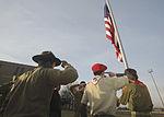 Boy Scout Troop 167 visits JBA 150319-F-DL987-019.jpg