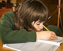 Tyla doing homework term paper template latex