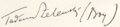 Boy signature from the słówka book.png