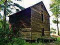 Boyd Mill Place; Weston, GA.JPG