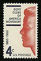 Boys-clubs-stamp.jpg