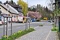 Brölstrasse - panoramio.jpg