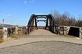 Brücke Tulzergasse 1C25 B216500.JPG