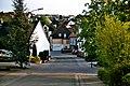"Brücken (Pfalz), die Straße ""Zum Krämel"", Südteil.jpg"