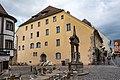 Brückstraße 2 Regensburg 20180515 002.jpg