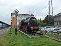 Brăila station 1.jpg