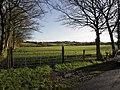 Brackagh Townland - geograph.org.uk - 1596154.jpg