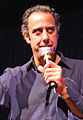 Brad Garrett -External links