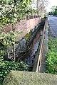 Bradford Brook - geograph.org.uk - 778583.jpg