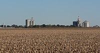 Bradshaw, Nebraska from S.jpg