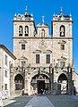 Braga Cathedral (1).jpg