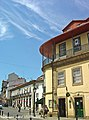 Bragança - Portugal (5415386645).jpg