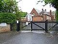 Bramfield Primary School - geograph.org.uk - 432367.jpg