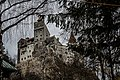 Bran Castle02.jpg