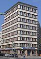 Brandenburgische Straße 86-87 Berlin-Wilmersdorf.jpg