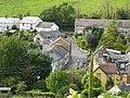 Branscombe Village - geograph.org.uk - 1146497.jpg