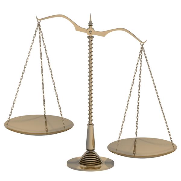 File:Brass scales with cupped trays.png