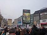 Bratislava Slovakia Protests 2018 March 16 07.jpg