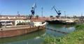 Bratislava nakladny pristav 2.png