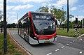 Bravodirect bus Eindhoven.jpg
