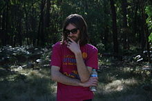 Description de l'image Breakbot.jpg.