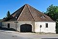 Breitegasse 1 2540 Bad Vöslau.jpg