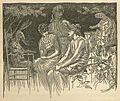 Brer Rabbit and women, 1881.jpg