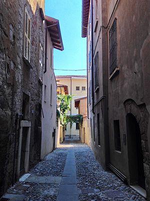 Brescia-street