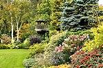 Bressingham Gardens (22147486308).jpg