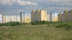 Brest Biélorussie – immeubles à appartements.jpg