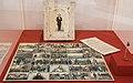Bretter, die die Welt bedeuten. Spielend durch 2000 Jahre Köln -0706.jpg