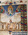 Breviary of Pope Sixtus IV.jpg