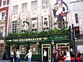 Brewmaster, Covent Garden, WC2 (2575283179).jpg