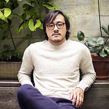 Brian Lam Wikipedia