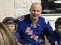 Brian Mullen 2019 Junior Rangers Hockey Program 1.jpg