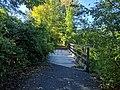 Bridge, Quinebaug River Rail Trail, Southbridge MA.jpg