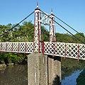 Bridge - panoramio (44).jpg
