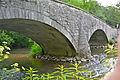 Bridge in Guilford Twp FrankCo PA 2.JPG