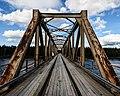 Bridge over Piteälven-DSC 5758-1.jpg